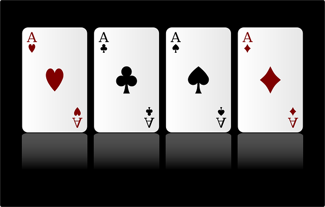 Poker Online- Step-By-Step Guide To Play Poker!