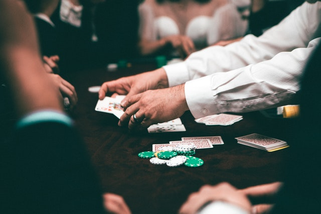 Do You Want To Join An Online Casino? – Check The Essentials!!