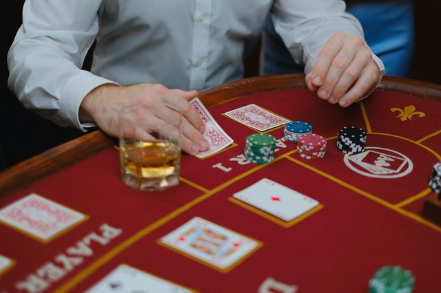Want To Play Casino At Home? Know All The Benefits Related To It