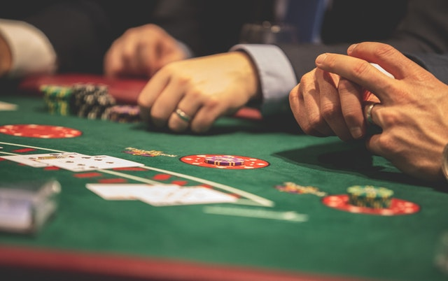 How Can You Start Playing The Gambling Games Online? – Steps To Follow