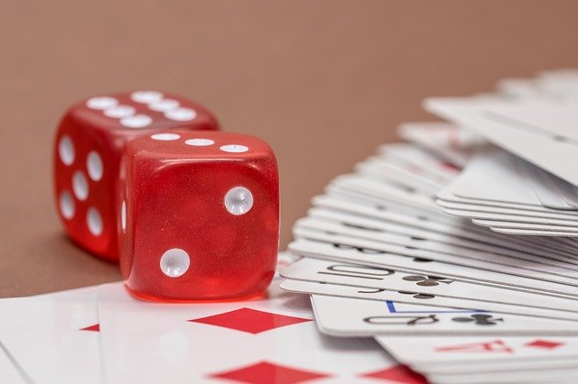 Fantastic Clues and Tricks to Produce Victory in Live Gambling