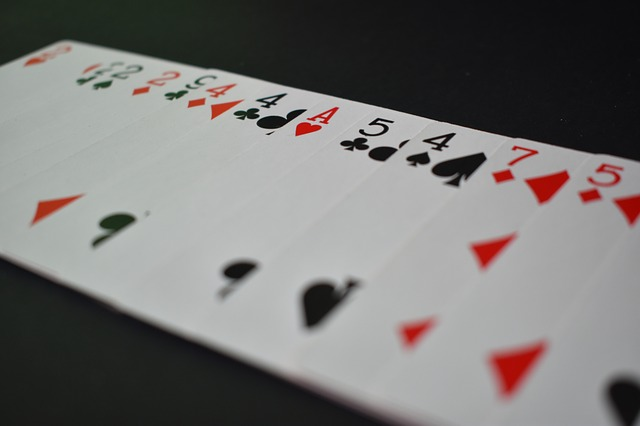 What Are The Some Optimum Benefits Of Online Casino?