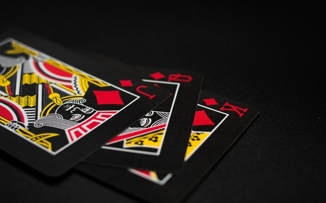 How To Get Yourself On An Online Poker Website? – Brief Procedures For All!