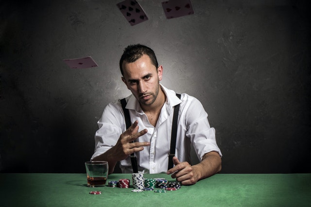 Unheard Things You Need To Know About Online Slot!