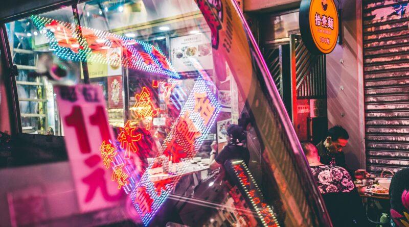 Istanacasino: 5 Popular Online Gambling Games Recommend for New Bettors
