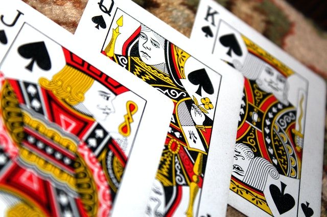 Why You Should Look at Real Money Online Casinos