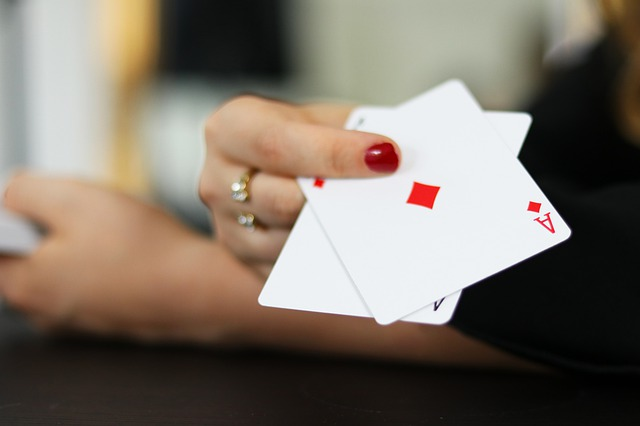 Here are some top tips for playing online casino games