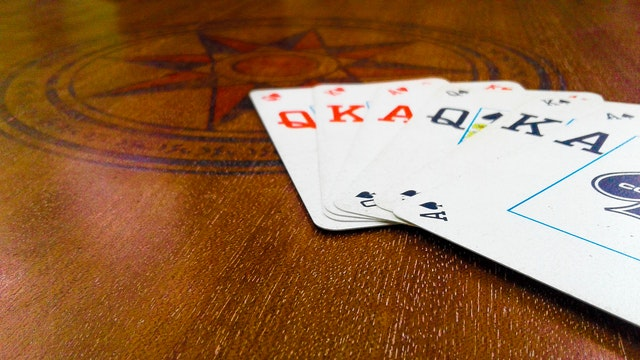 Why are Gamblers Prefer 1xbet Over All Other Options?