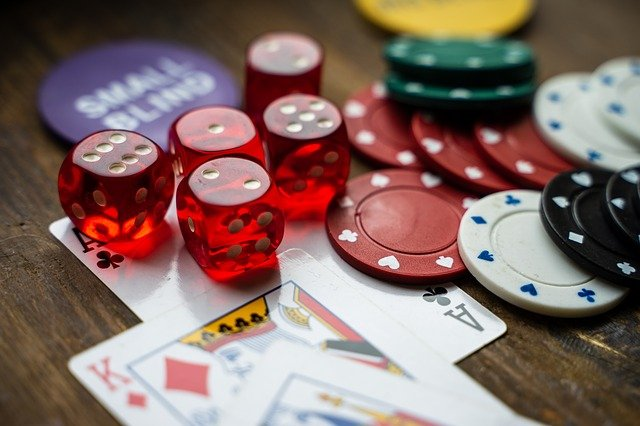 Tips on Making Money with Casino Slots