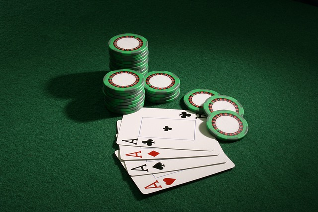 The Online Casino To Their Customer offers different Types Of Bonuses